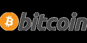 بیت کوین Bitcoin چیست ؟
