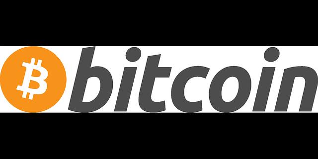 بيت كوين Bitcoin چيست ؟