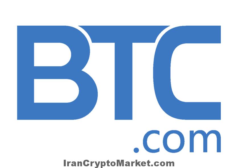 آموزش ساخت کیف پول آنلاین در وب سایت BTC.com