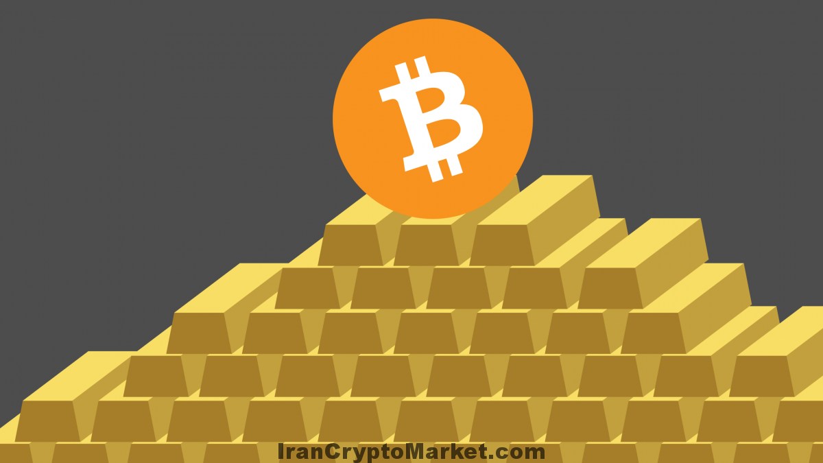 bitcoin-on-gold