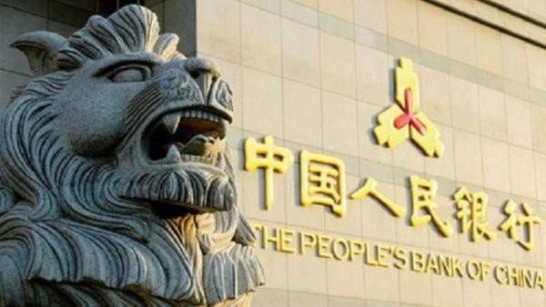 ممنوع شدن ICO در کشور چین و تاثیر آن در دنیای ارز دیجیتال