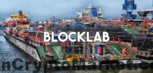 راه اندازی آزمایشگاه تحقیقاتی بلاک چین Blockchain در بزرگترین بندر اروپا به نام BlockLab