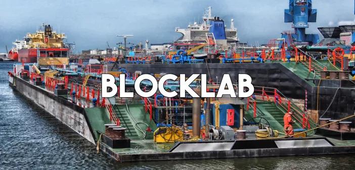شروع بکار آزمایشگاه تحقیقاتی بلاک چین در اروپا با نام BlockLab