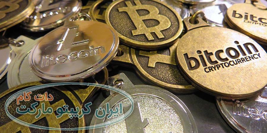 چه چیزی در آینده بیت کوین و ارزهای دیجیتال تاثیر میگذارد