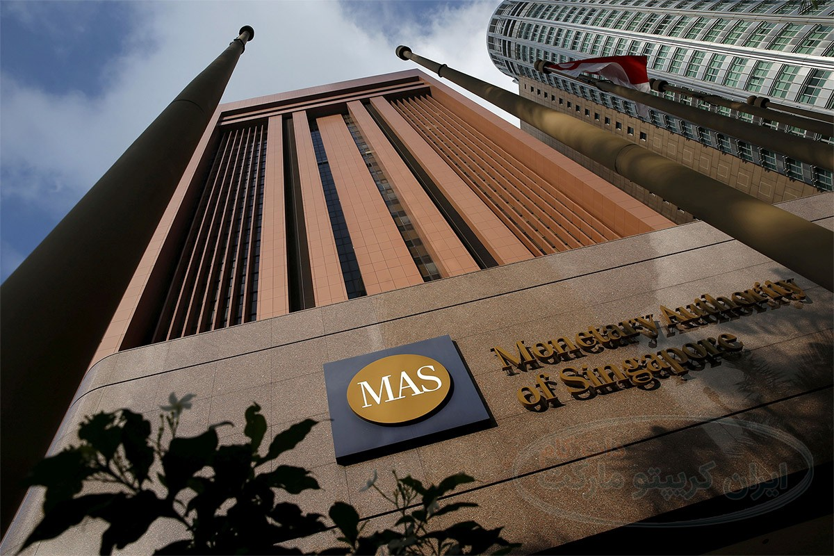 علاقه مند شدن 21% بانکهای مرکزی جهان به زنجیرهبلوک - بلاکچین