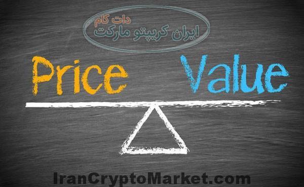 چه چیزی قیمت ارزهای دیجیتال بیت کوین و … اثر می گذارد