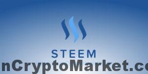 درباره ارز دیجیتال استیم (Steem) و شبکه اجتماعی (Steemit)