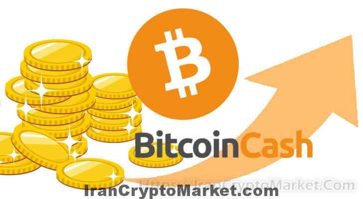 برایان کلی : قیمت بیت کوین کش به دلیل افزایش کاربردش می تواند بالا برود