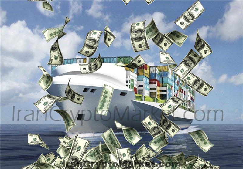 چگونگی برگشت ارز صادرات کالاهای غیرنفتی به چرخه اقتصادی کشور