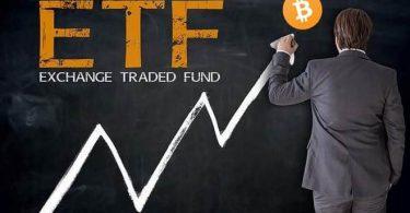تصویب زود هنگام اولین ETF بیتکوین