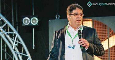 ناصر حکیمی : سیاستگذاری در ارز دیجیتال تا پایان سال 97