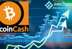تحلیل و بررسی قیمت بیت کوین کش در بازار ارزهای دیجیتال